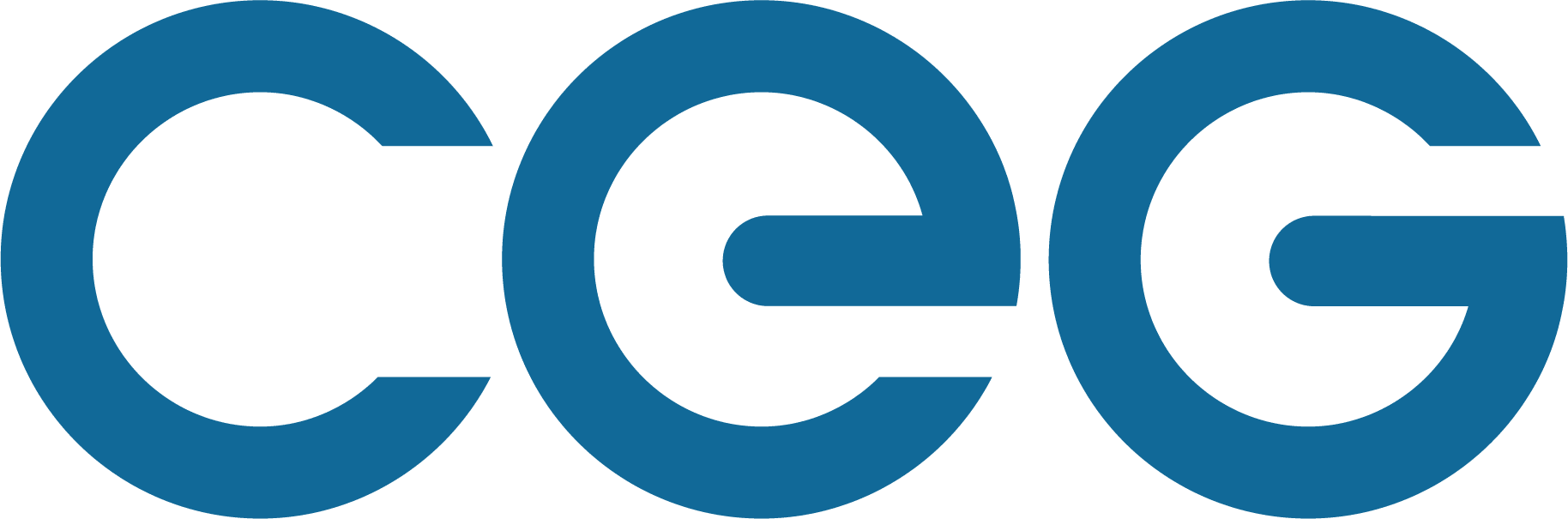 Challenger Energy Group